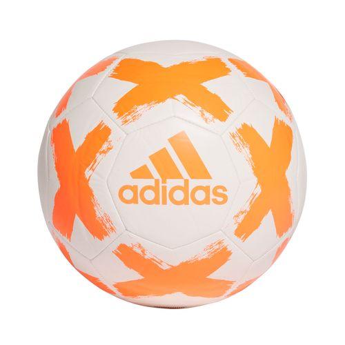 pelota-de-futbol-adidas-starlancer-club-fl7036