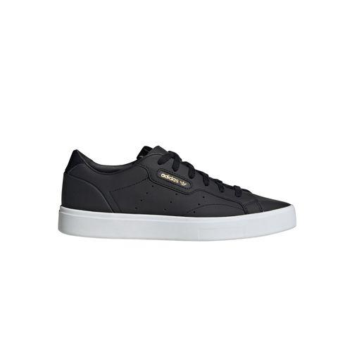 zapatillas-adidas-sleek-mujer-cg6193