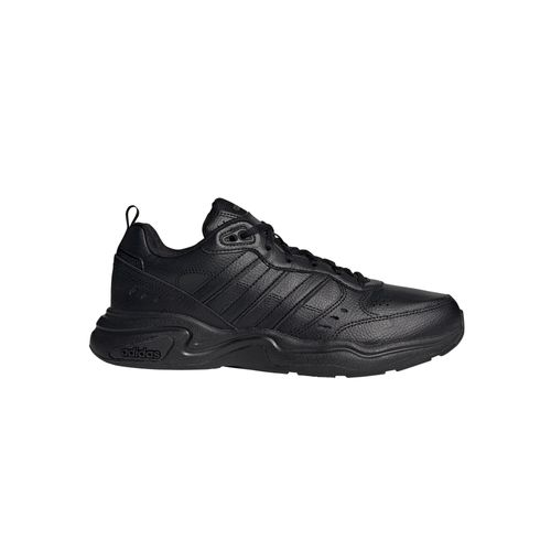 zapatillas-adidas-strutter-eg2656