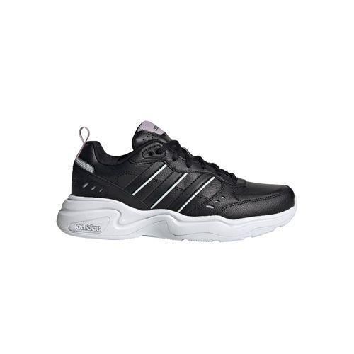 zapatillas-adidas-strutter-mujer-eg2688