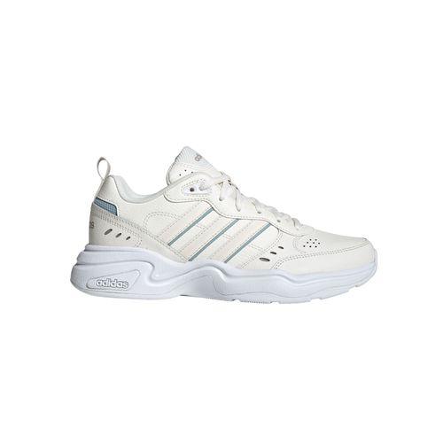 zapatillas-adidas-strutter-mujer-eg2692