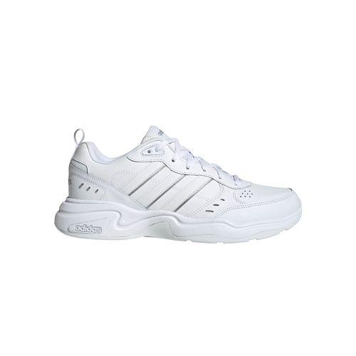 zapatillas-adidas-strutter-eg6214