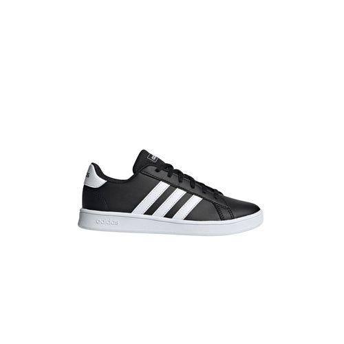 zapatillas-adidas-grand-court-k-junior-ef0102