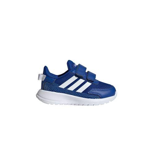 zapatillas-adidas-tensaur-run-junior-eg4140