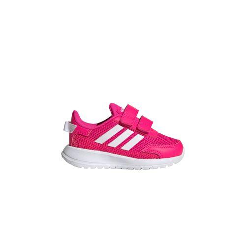 zapatillas-adidas-tensaur-run-junior-eg4141