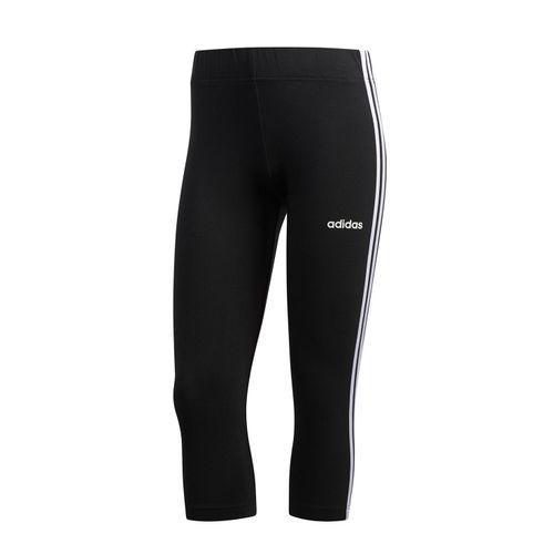 calza-adidas-corta-3-tiras-mujer-dz8467