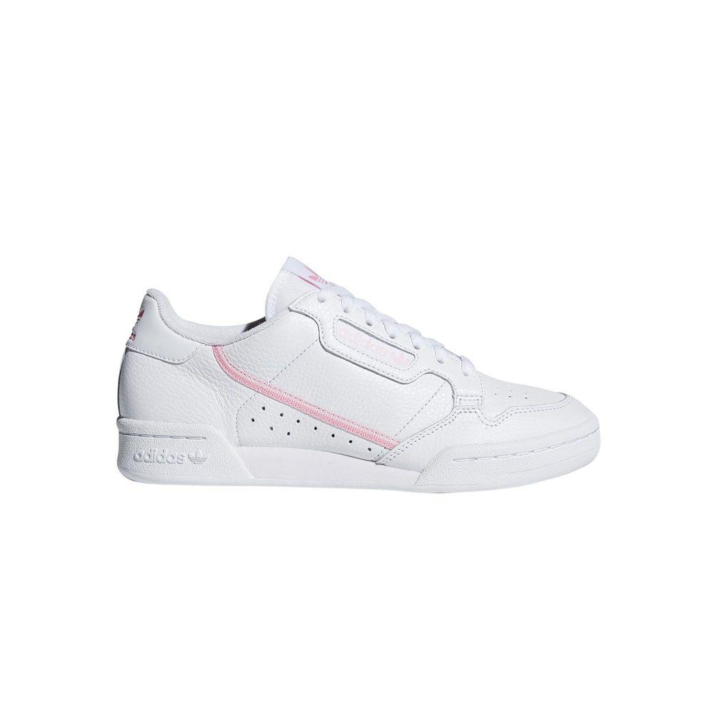 zapatillas-adidas-continental-80-mujer-g27722