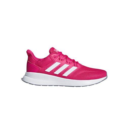 zapatillas-adidas-runfalcon-mujer-f36219