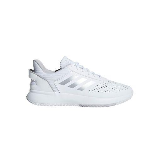 zapatillas-adidas-courtsmash-mujer-f36262
