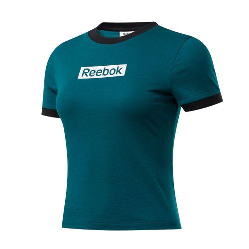 remera-reebok-training-essentials-linear-logo-mujer-fk6679