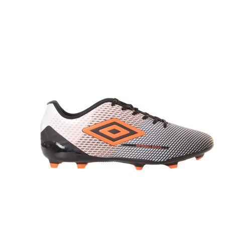 botines-umbro-futbol-campo-speed-sonic-0f70096186