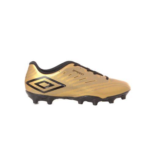 botines-umbro-futbol-campo-speed-iv-0f70088981