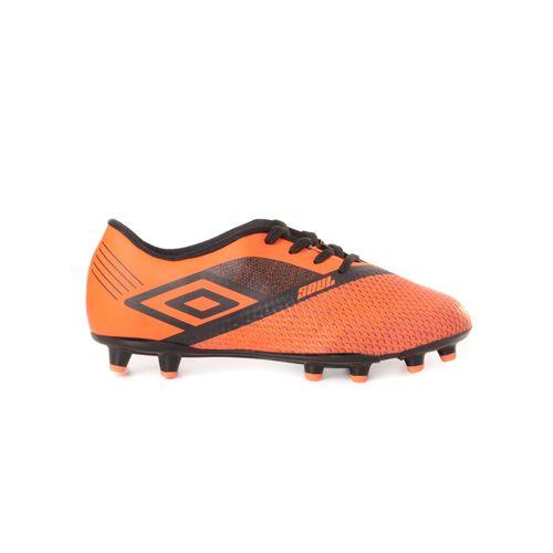 botines-umbro-futbol-campo-soul-club-0f70086661