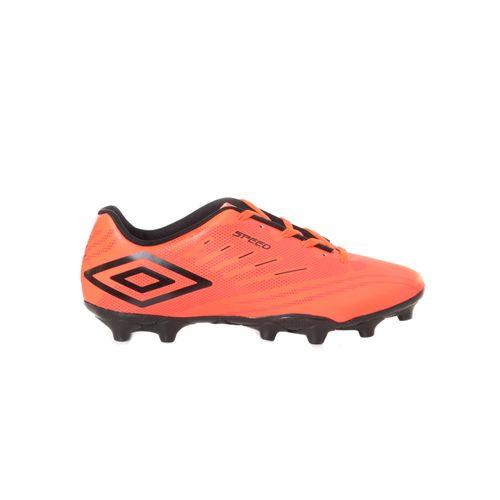 botines-umbro-futbol-campo-speed-iv-0f70088041