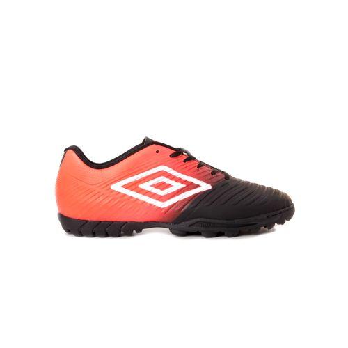 botines-umbro-futbol-5-fifty-iii-0f71121102