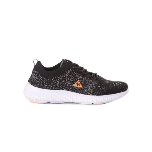 zapatillas-le-coq-sportif-waiser-l17981-l15