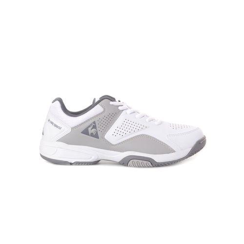 zapatillas-le-coq-sportif-friliand-l17989-l147