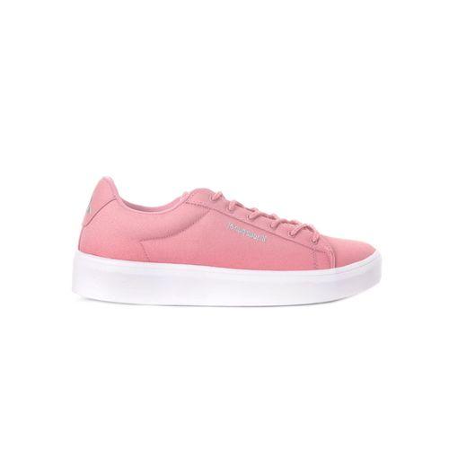 zapatillas-le-coq-sportif-agate-hi-wind-mujer-l18037-l222