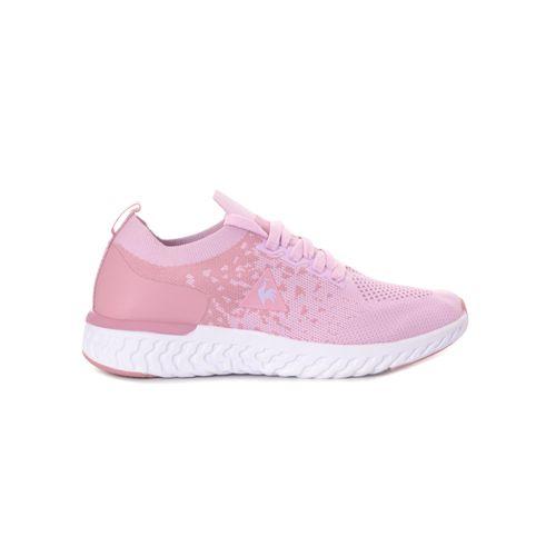 zapatillas-le-coq-sportif-gallop-mujer-l18089-l313