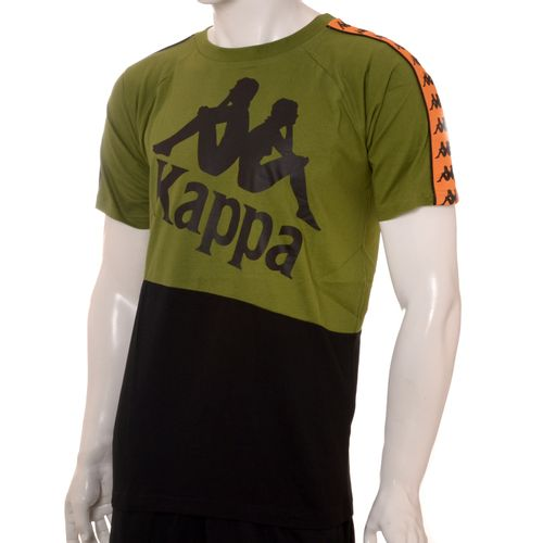 remera-kappa-banda-baldwin-tee-k2304nqb0-k935h