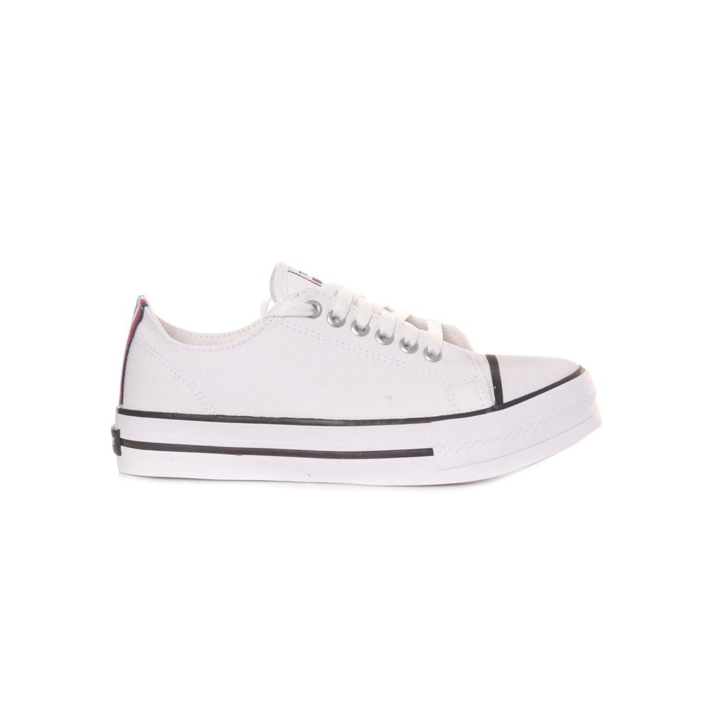 zapatillas-topper-paris-mujer-024479