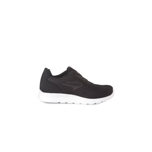zapatillas-topper-ultralight-junior-025918