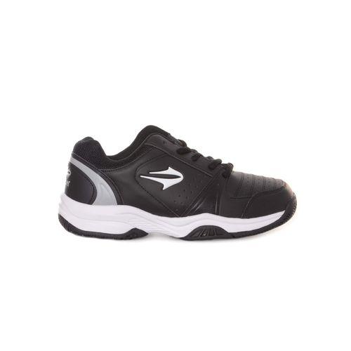 zapatillas-topper-rod-052165