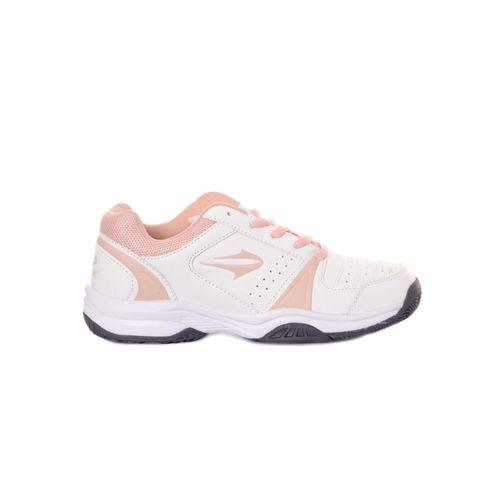 zapatillas-topper-rod-mujer-052166