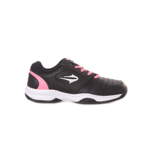 zapatillas-topper-rod-mujer-052167