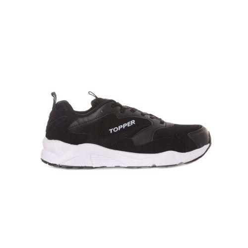 zapatillas-topper-terrano-ii-059623