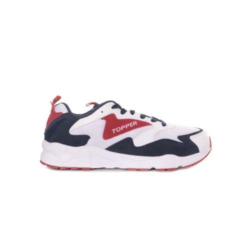 zapatillas-topper-terrano-ii-059624
