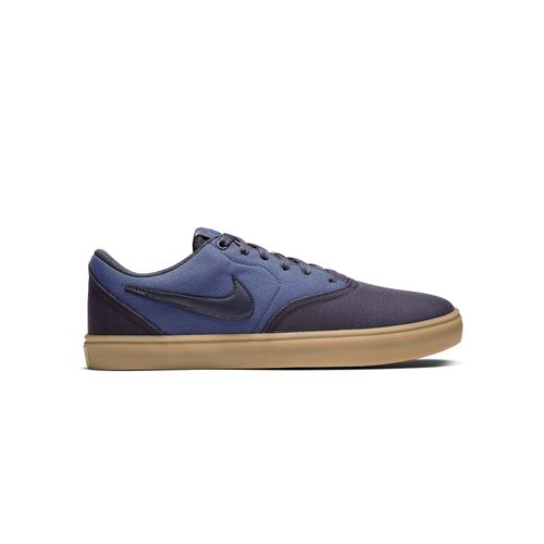 zapatillas-nike-sb-check-solarsoft-canvas-skateboarding-843896-024