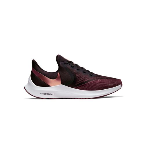 zapatillas-nike-air-zoom-winflo-6-mujer-aq8228-601
