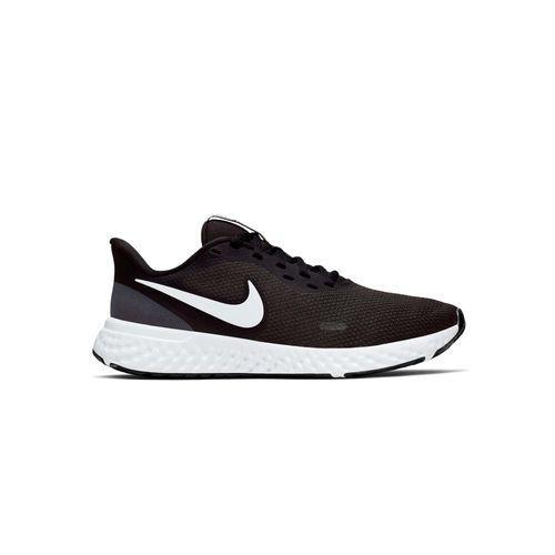 zapatillas-nike-revolution-5-mujer-bq3207-002