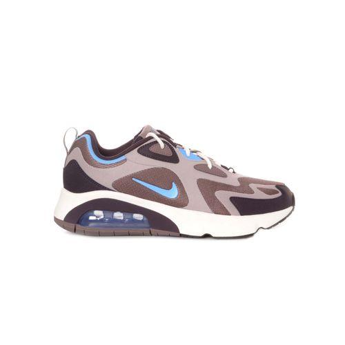 zapatillas-nike-pr-air-max-200-aq2568-200