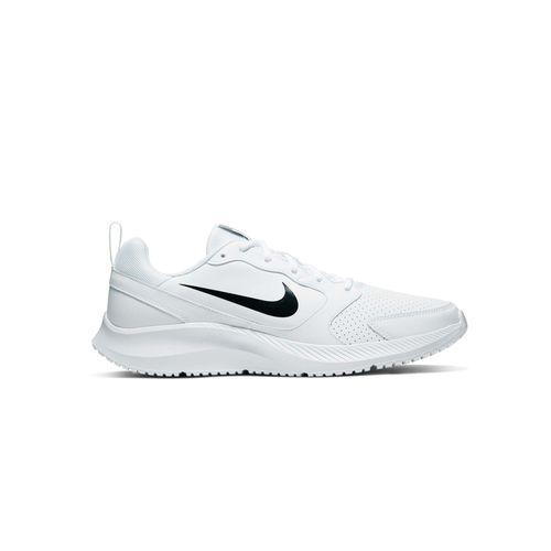 zapatillas-nike-todos-bq3198-100