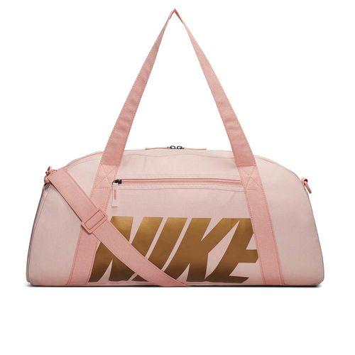 bolso-nike-gym-club-training-duffel-bag-mujer-ba5490-682