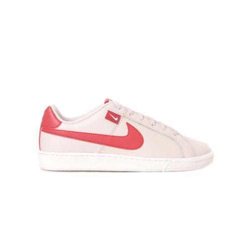 zapatillas-nike-court-royale-ac-cj9263-001