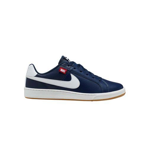 zapatillas-nike-court-royale-ac-cj9263-400