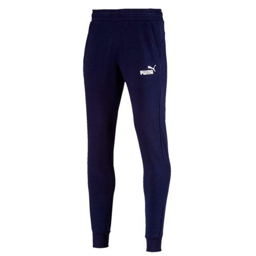 pantalon-puma-elevated-ess-sllim-tr-2852429-06