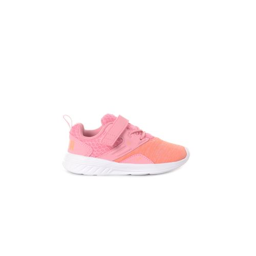 zapatillas-puma-comet-v-adp-junior-1193534-15