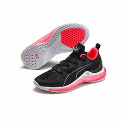 zapatillas-puma-lqdcell-hydra-mujer-1193083-01