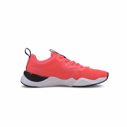 zapatillas-puma-zone-xt-mujer-1193031-03