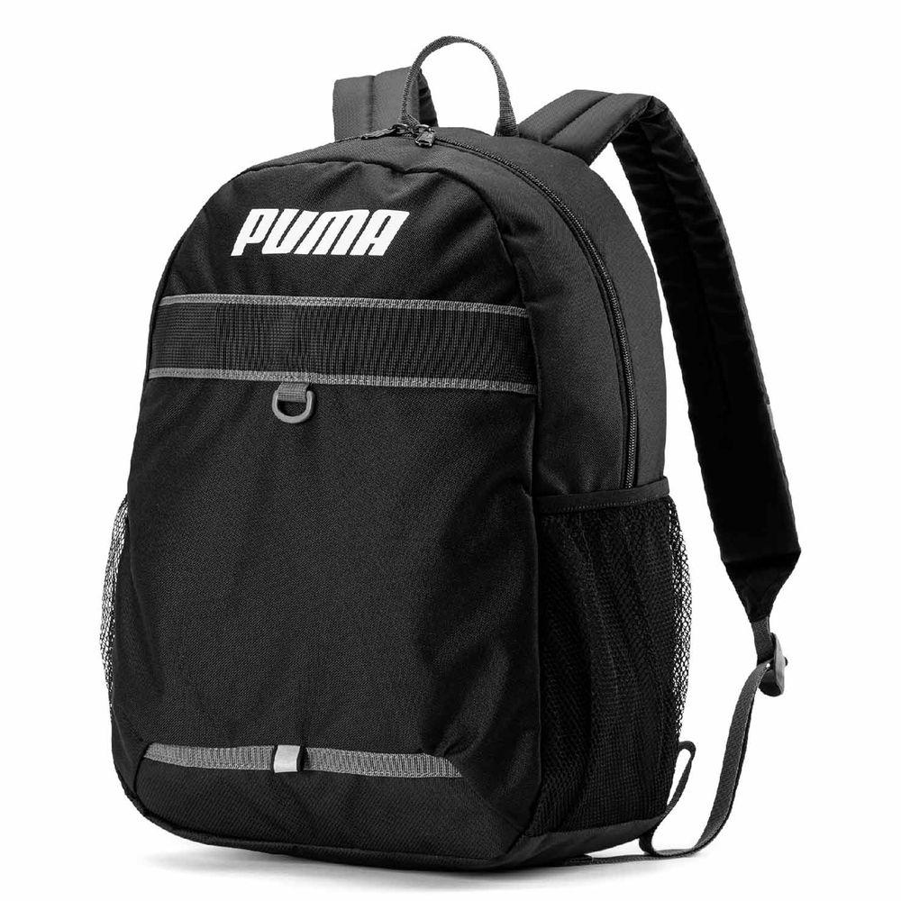 mochila-puma-plus-backpack-3076724-01