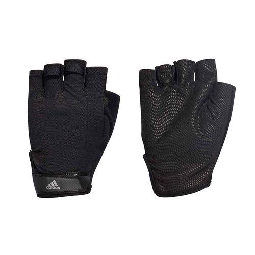 guantes-de-training-adidas-versatile-climalite-dt7955
