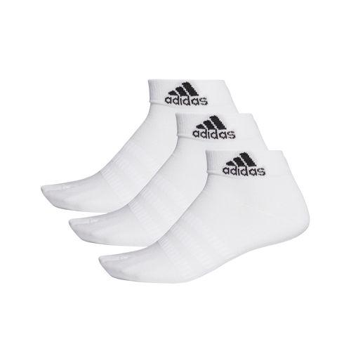 medias-adidas-tobilleras-3-pares-dz9435