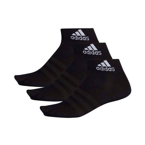 medias-adidas-tobilleras-3-pares-dz9436