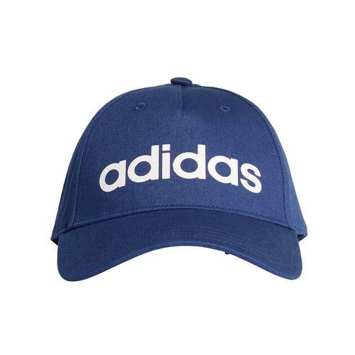 gorra-adidas-daily-cap-fm6786