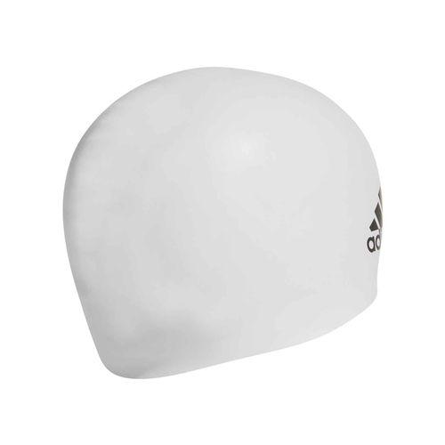 gorro-de-natacion-adidas-logo-silicona-fj4965