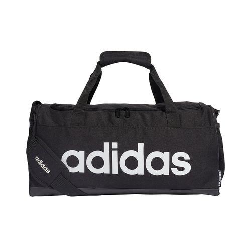 bolso-adidas-deportivo-linear-logo-s-fl3693